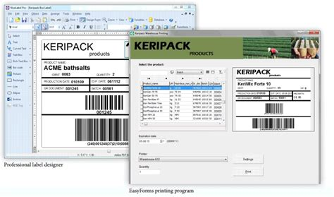 label design studio keygen nicelabel pro crack free download full version download