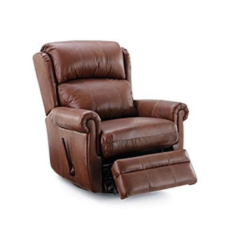 lane swivel recliner lane belmont swivel glider recliner living room