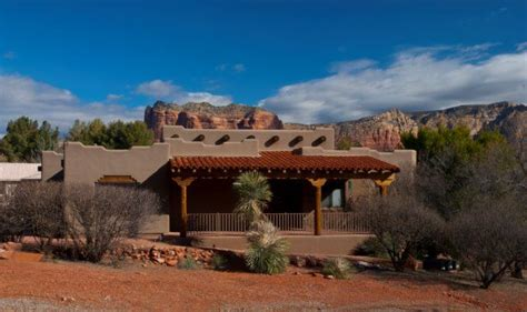 santa fe style home oro valley az lot 77 contemporary this is an awesome home for 2 to 6 people to vrbo