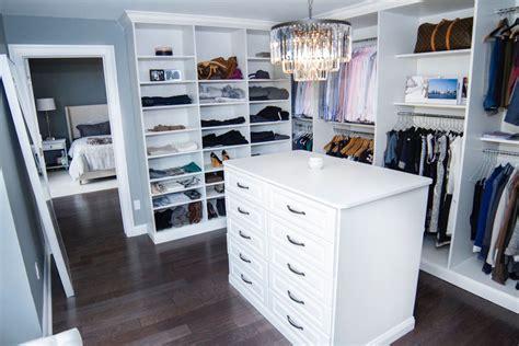 custom bedroom closet my custom closet malvern custom closet design my custom closet