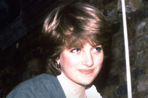 Lady Diana Spencer | lady diana spencer wallpaper 2 beautiful photo gallery