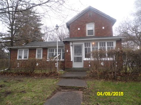 houses for sale wilmington il wilmington illinois reo homes foreclosures in wilmington illinois search for reo