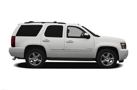 where to buy car manuals 2011 chevrolet tahoe electronic throttle control 2011 chevrolet tahoe price photos reviews features