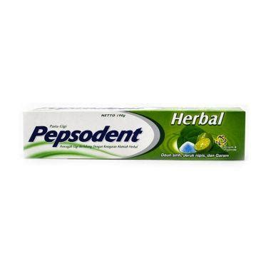 pepsodent herbal new 120g buy pepsodent herbal 40 gm toothpaste pepsodent at