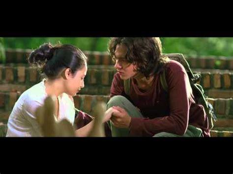 film yang dibintangi adipati dolken dan kevin julio derakamovie