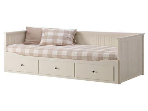 best ikea bed pretty ikea daybed on home bedroom guest beds daybeds