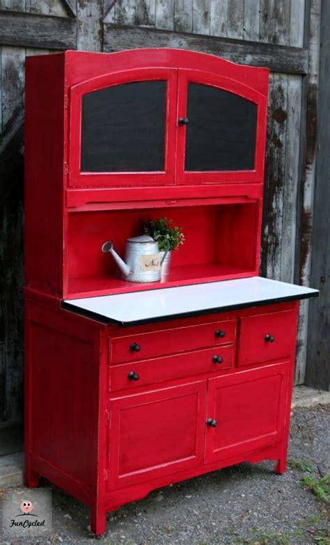 reusing kitchen cabinets reusing kitchen cabinets my best 25 repainting