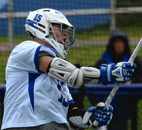 section 3 lacrosse section iii boys lacrosse standings and stats syracuse com
