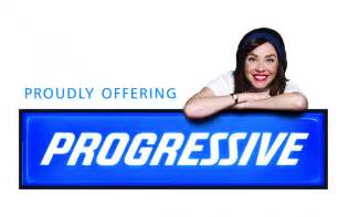 Progressive Insurance Huntersville And Authorized Progressive