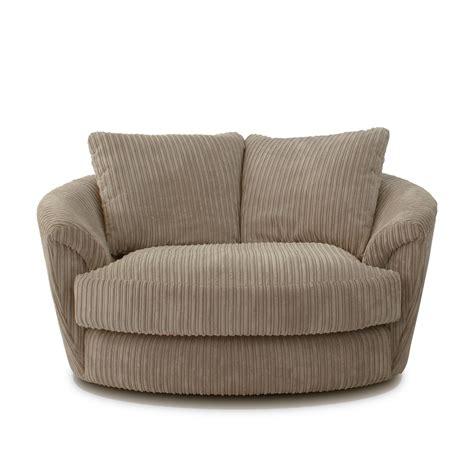 snuggler rocker recliner snuggler rocker recliner 4585 boss leather rocker