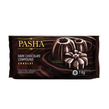 Chocolate Cokelat Compound Mercolade Sparrow jual pasha chocolate compound harga kualitas terjamin blibli