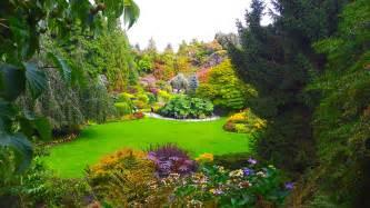 Garden City Zangle Garden Shrubs Definition Page 3 Garden Xcyyxh