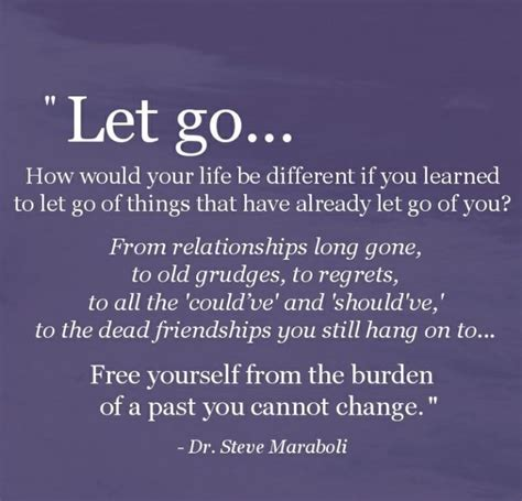 holding space on loving dying and letting go books 25 letting go quotes