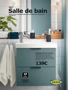 Ordinaire Ikea Meuble Salle De Bains #1: catalogue-salle-de-bains-ikea-2017_5656581.jpg