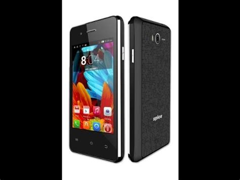 themes for spice mi 362 spice stellar mi 362 price rs 1 999 unboxing and