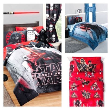target star wars bedding star wars the force awakens bedroom idea starwars