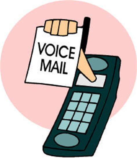 Get Voice Messages From by Stop Using Voicemail Start Gaining More Clients Green