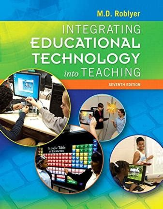 technology and media for learning enhanced pearson etext access card 11th edition books integrating educational technology into teaching enhanced