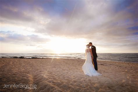 oahu wedding ceremony packages limited time elopement and wedding package 795