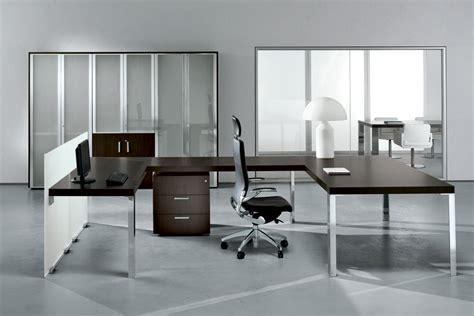 arredamento d ufficio le sedie e sedute pi 249 adatte per un ufficio moderno