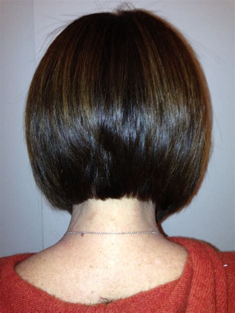 textured ends haircuts with textured ends short layered bob hairstyles