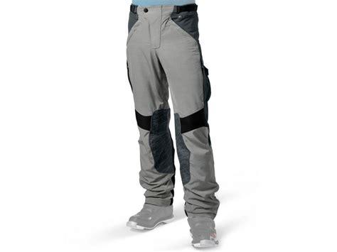Motorrad Trial Hose by Bmw Motorrad Rallye Motorcycle Enduro Textile Trousers