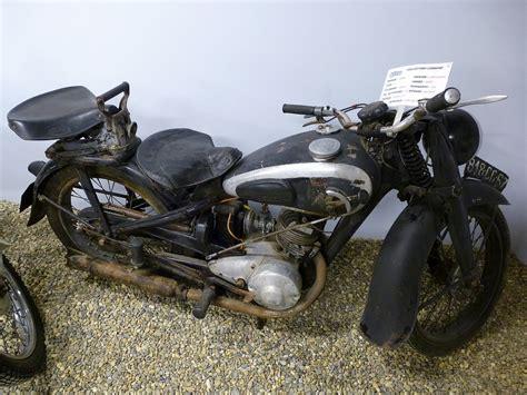 Motorrad Oldtimer Dkw 250 Ccm by Dkw 250 Baujahr 1939 1 Zyl Motor Mit 250ccm Vmax 85km