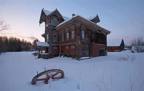 abandoned places near me 31 haunting images of abandoned places that will give you