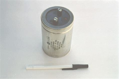 tantalum capacitor working voltage practical considerations capacitors capacitors electronics textbook