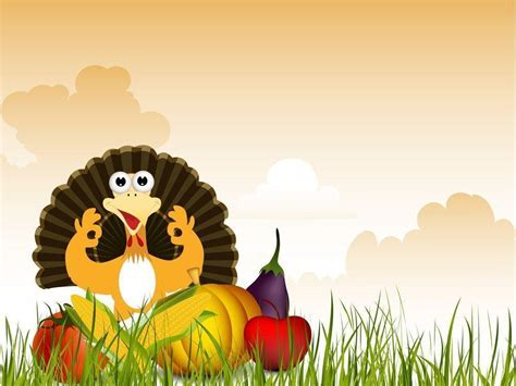 thanksgiving background images thanksgiving backgrounds pictures wallpaper cave