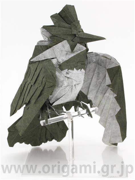 Origami Insects 2 Pdf - 会員特別配布資料 折紙探偵団