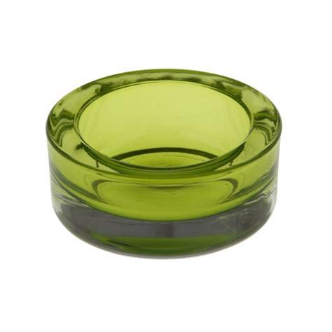 kerzenhalter glas rund kerzenhalter glas rund 216 65 mm 183 27 mm gr 252 n f 252 r teelichte