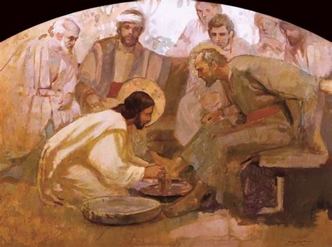 the last hours of jesus from gethsemane to golgotha books 17 best images about bible stories true facts on