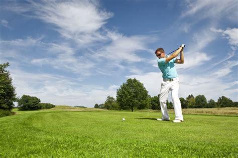 Left Handed Golf Swing by Left Handed Golf Swing Easy Tips Golf