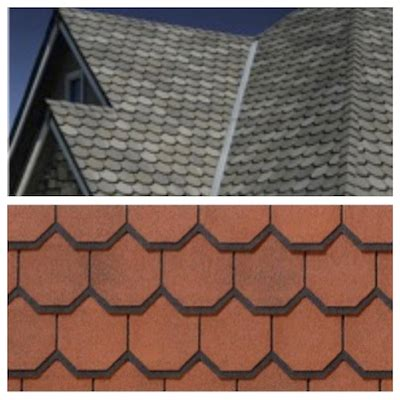 carriage house shingles certainteed shingle roof systems san francisco marin