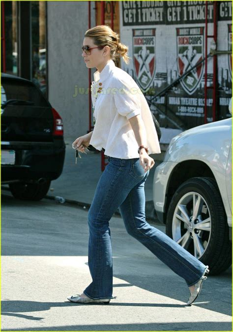 The Paparazzi Are Ruining Jessicas by Biel Snaps Back At Paparazzi Photo 2415459