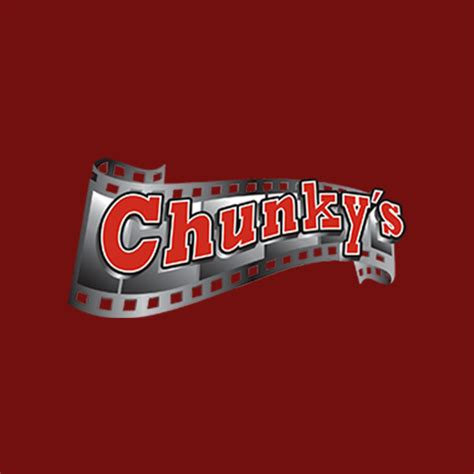 kinsley house of pizza chunky s cinema pub nashua nashua new hshire nh