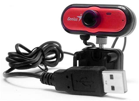 drivers camara eye grupo igarashi camara web genius videocam eye