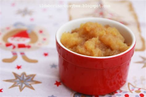 ricetta agnolini mantovani ildeborino busy bee dolci contrasti dimenticanze