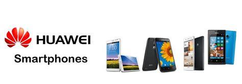 Handys Billig Kaufen Ohne Vertrag 115 by Handys Billig Kaufen Ohne Vertrag Smartphone Ohne Vertrag