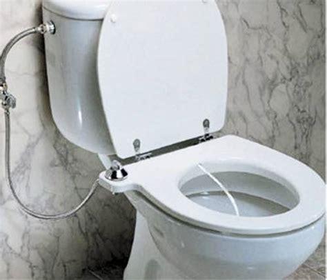inodoro y bidet roca asiento inodoro tapidet tapawc bidet standard abs