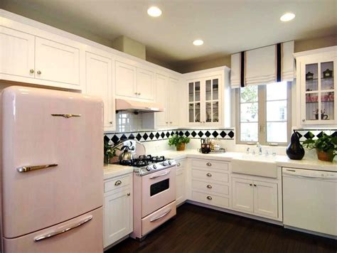 l shaped kitchen designs with island pictures l shaped kitchen with island home design ideas and pictures
