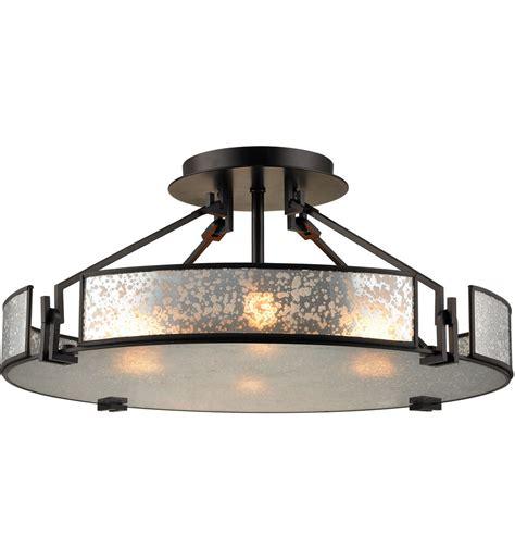 elk lighting vintage bath oil rubbed bronze four light oil rubbed bronze vanity mirrors moen 6102orb kingsley