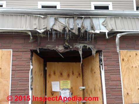 building smoke odor removal find remove