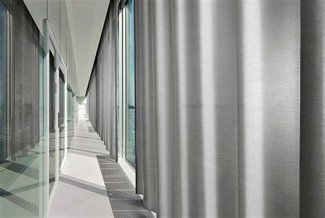 best noise reduction curtains top 10 noise reducing curtains in 2018 a very cozy home