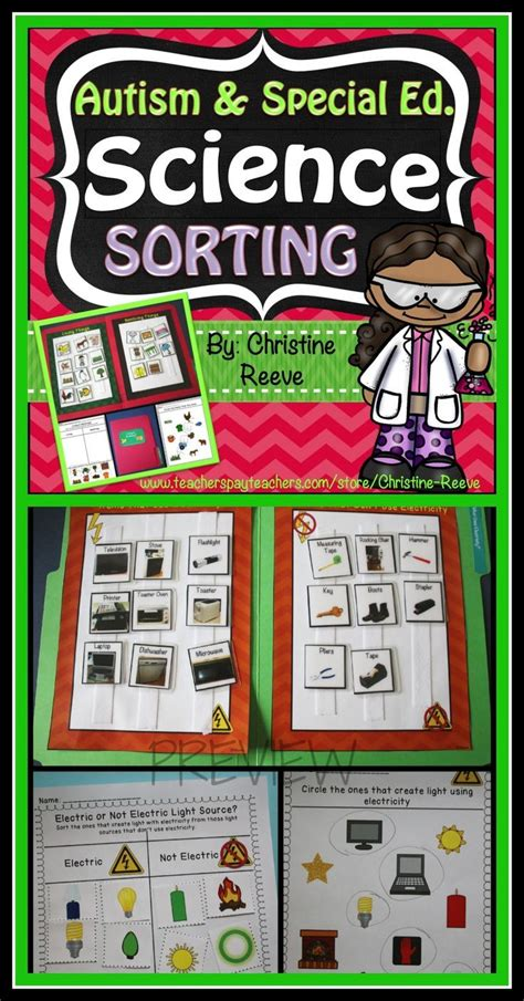 best 20 file folder activities ideas on file