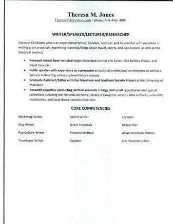 ladder resume 5 problems with the ladders 6 second resume study