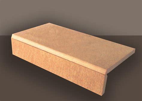 piastrelle per balconi esterni prezzi elemento graeba nuove soluzioni per pavimenti e
