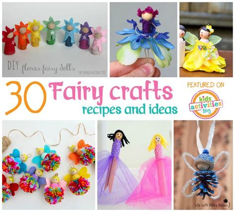 craft activities for the 25 best ideas about crafts on