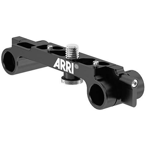 arri studio arri studio rod adapter for lmb 4x5 lws console k2 0013440